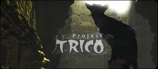 Trico1