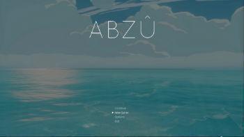 abzu300.jpg