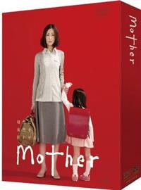 Dorama_mother