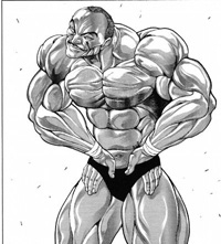 Ryu05_9