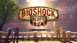 Bioshocki01