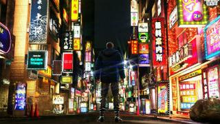 Ryu6senko