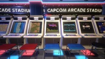 arcadestadium1.jpg