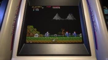 arcadestudium2.jpg