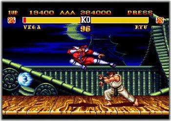street-fighter.jpg